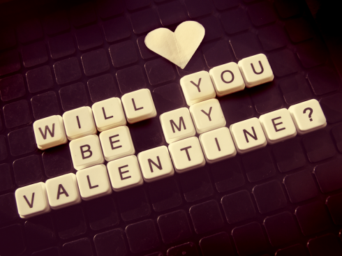 will_you_be_my_valentine__by_SsGirlo