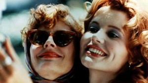 girl-power-thelma-louise